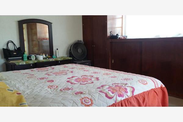 Foto de casa en venta en avenida del trabajo 4, ehécatl (paseos de ecatepec), ecatepec de morelos, méxico, 0 No. 17