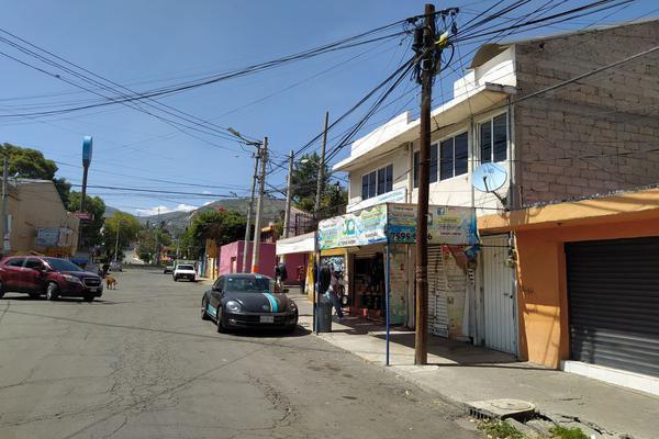 Foto de casa en venta en avenida del trabajo 42, boulevares de san cristóbal, ecatepec de morelos, méxico, 0 No. 03