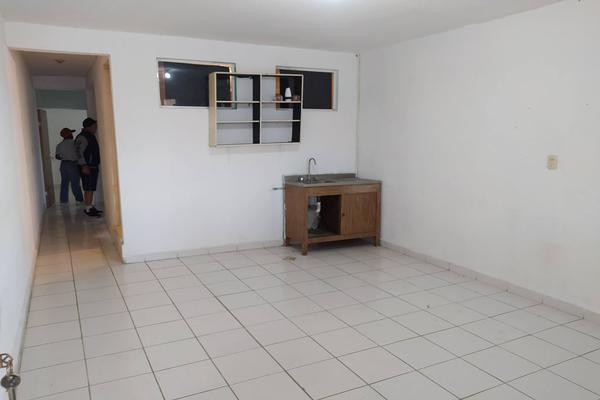 Foto de casa en venta en avenida del trabajo 42, boulevares de san cristóbal, ecatepec de morelos, méxico, 0 No. 05