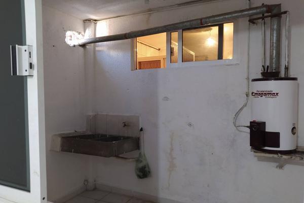 Foto de casa en venta en avenida del trabajo 42, boulevares de san cristóbal, ecatepec de morelos, méxico, 0 No. 06