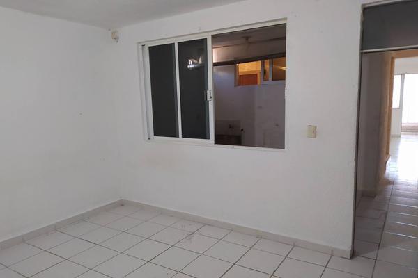 Foto de casa en venta en avenida del trabajo 42, boulevares de san cristóbal, ecatepec de morelos, méxico, 0 No. 07