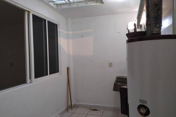 Foto de casa en venta en avenida del trabajo 42, boulevares de san cristóbal, ecatepec de morelos, méxico, 0 No. 08