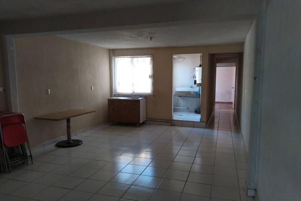 Foto de casa en venta en avenida del trabajo 42, boulevares de san cristóbal, ecatepec de morelos, méxico, 0 No. 10