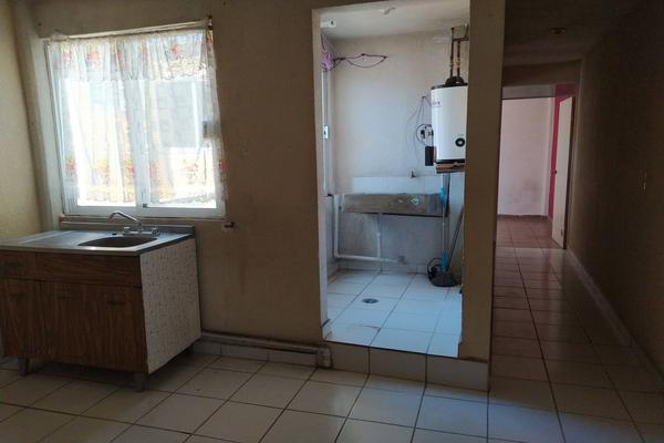 Foto de casa en venta en avenida del trabajo 42, boulevares de san cristóbal, ecatepec de morelos, méxico, 0 No. 11