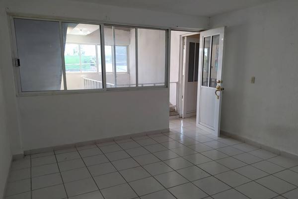 Foto de casa en venta en avenida del trabajo 42, boulevares de san cristóbal, ecatepec de morelos, méxico, 0 No. 12