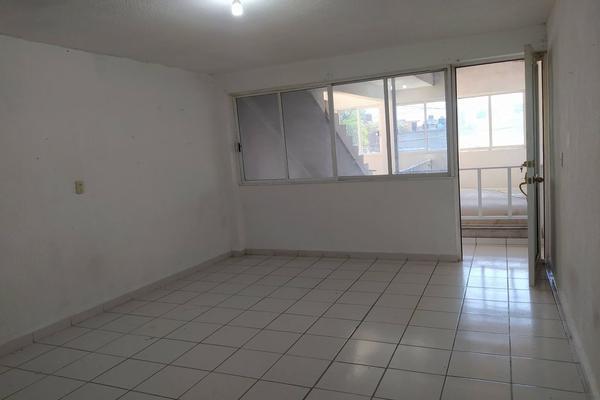 Foto de casa en venta en avenida del trabajo 42, boulevares de san cristóbal, ecatepec de morelos, méxico, 0 No. 13
