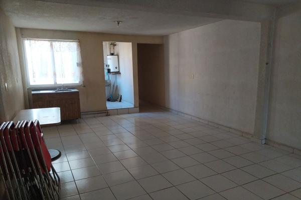Foto de casa en venta en avenida del trabajo 42, boulevares de san cristóbal, ecatepec de morelos, méxico, 0 No. 15