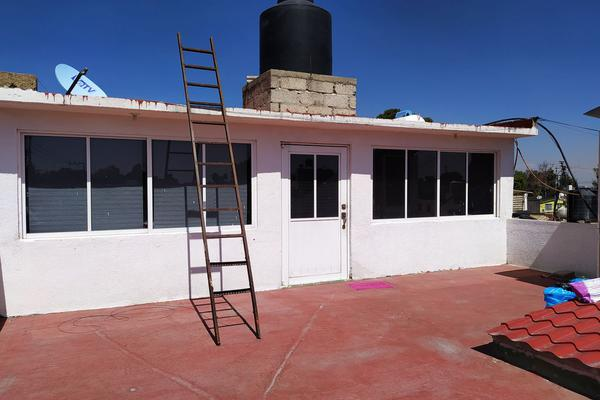 Foto de casa en venta en avenida del trabajo 42, boulevares de san cristóbal, ecatepec de morelos, méxico, 0 No. 18