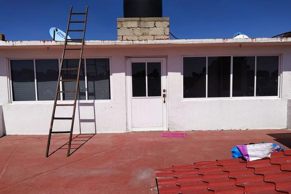 Foto de casa en venta en avenida del trabajo 42, boulevares de san cristóbal, ecatepec de morelos, méxico, 0 No. 19