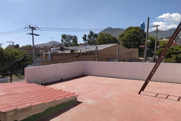 Foto de casa en venta en avenida del trabajo 42, boulevares de san cristóbal, ecatepec de morelos, méxico, 0 No. 20