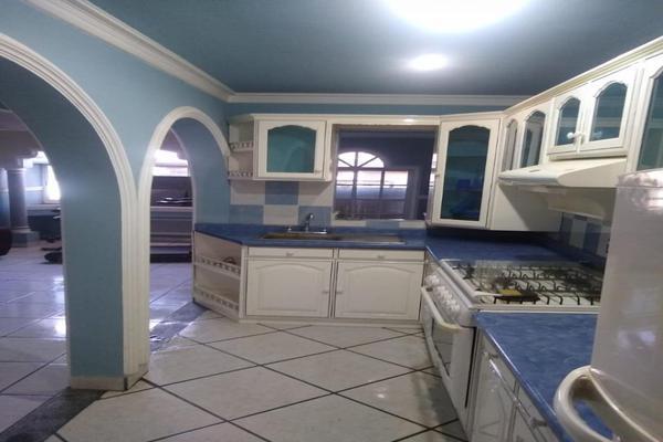 Foto de casa en venta en avenida del trabajo , álamos, salamanca, guanajuato, 17420339 No. 02