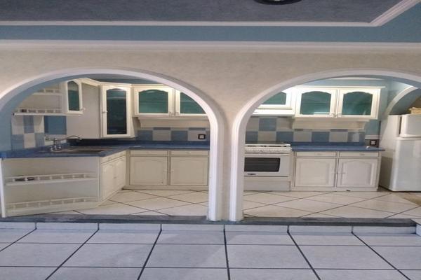 Foto de casa en venta en avenida del trabajo , álamos, salamanca, guanajuato, 17420339 No. 03