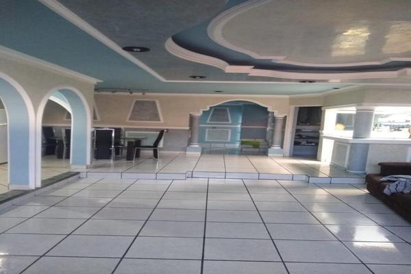 Foto de casa en venta en avenida del trabajo , álamos, salamanca, guanajuato, 17420339 No. 04