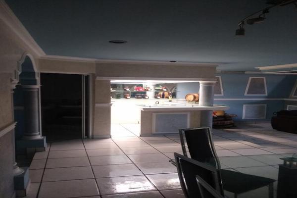 Foto de casa en venta en avenida del trabajo , álamos, salamanca, guanajuato, 17420339 No. 05