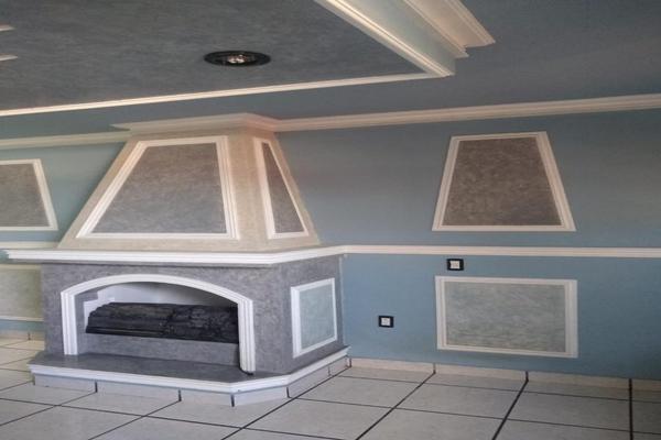 Foto de casa en venta en avenida del trabajo , álamos, salamanca, guanajuato, 17420339 No. 08