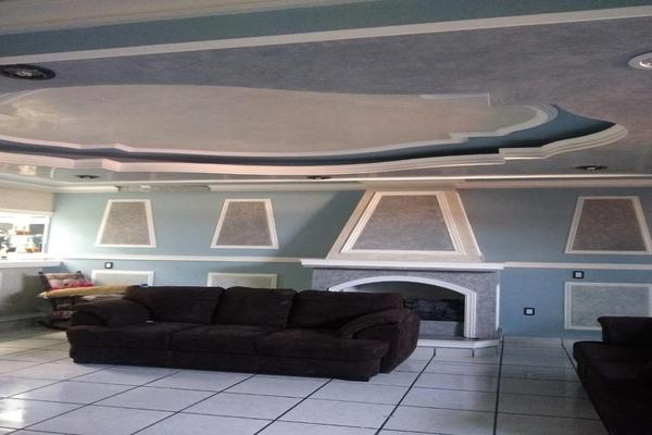 Foto de casa en venta en avenida del trabajo , álamos, salamanca, guanajuato, 17420339 No. 09