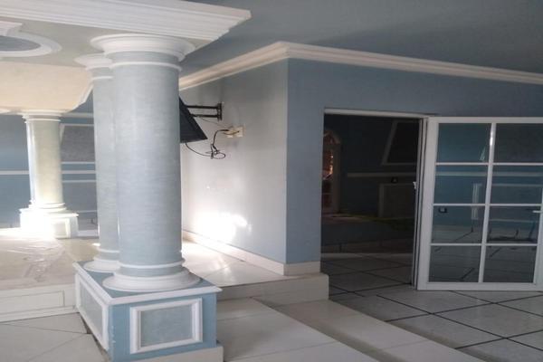 Foto de casa en venta en avenida del trabajo , álamos, salamanca, guanajuato, 17420339 No. 11