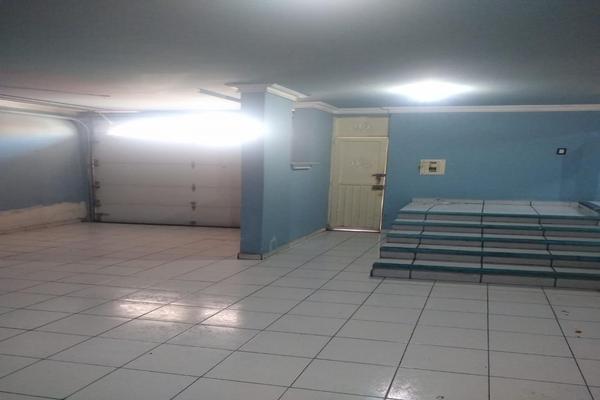 Foto de casa en venta en avenida del trabajo , álamos, salamanca, guanajuato, 17420339 No. 12