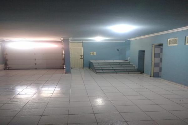 Foto de casa en venta en avenida del trabajo , álamos, salamanca, guanajuato, 17420339 No. 15