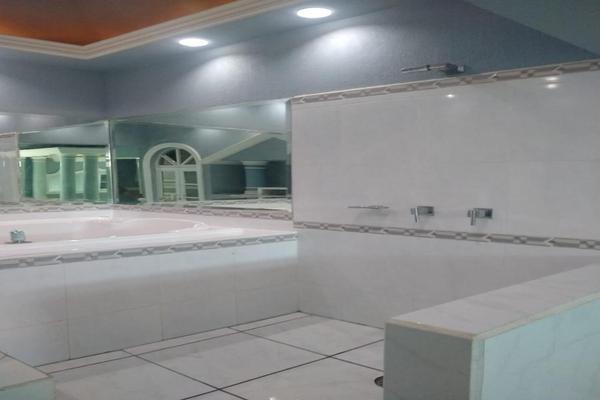 Foto de casa en venta en avenida del trabajo , álamos, salamanca, guanajuato, 17420339 No. 16