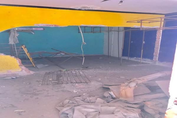 Foto de nave industrial en venta en avenida del trabajo , salamanca centro, salamanca, guanajuato, 18416796 No. 09