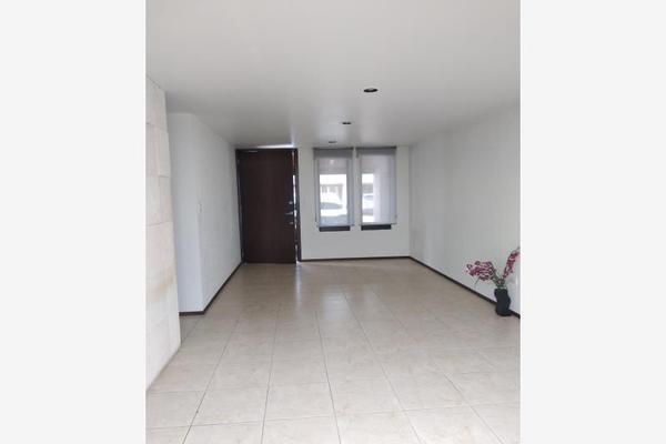 Foto de casa en renta en avenida del valle 107, santa clara ocoyucan, ocoyucan, puebla, 0 No. 02