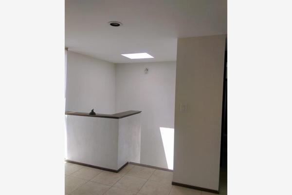 Foto de casa en renta en avenida del valle 107, santa clara ocoyucan, ocoyucan, puebla, 0 No. 10