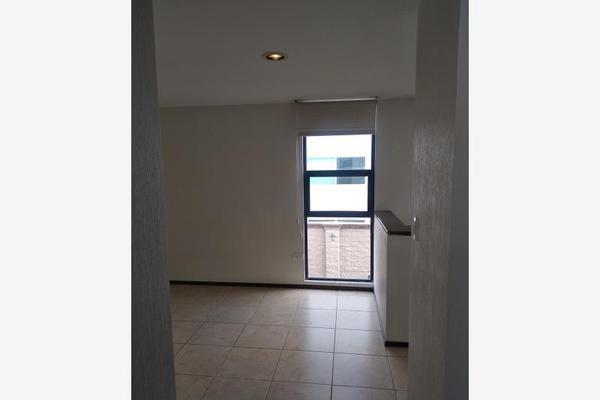 Foto de casa en renta en avenida del valle 107, santa clara ocoyucan, ocoyucan, puebla, 0 No. 11