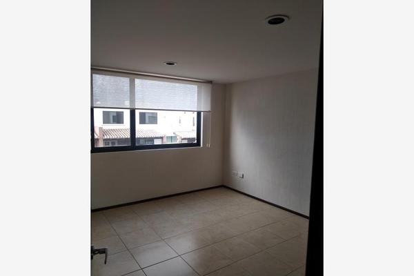Foto de casa en renta en avenida del valle 107, santa clara ocoyucan, ocoyucan, puebla, 0 No. 13