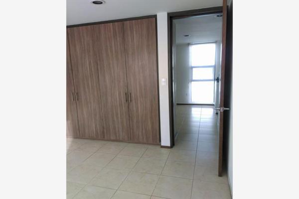 Foto de casa en renta en avenida del valle 107, santa clara ocoyucan, ocoyucan, puebla, 0 No. 14