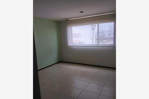 Foto de casa en renta en avenida del valle 107, santa clara ocoyucan, ocoyucan, puebla, 0 No. 15