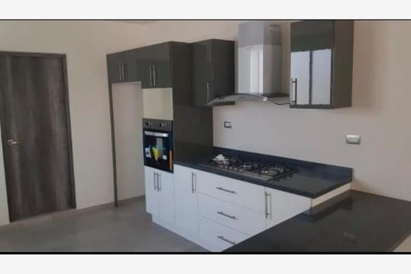 Foto de casa en venta en avenida del valle 1229, club campestre, aguascalientes, aguascalientes, 0 No. 04