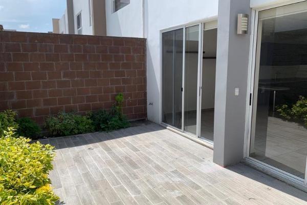Foto de casa en venta en avenida del valle 145, san andrés cholula, san andrés cholula, puebla, 8101505 No. 05