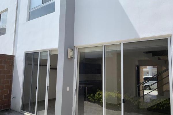 Foto de casa en venta en avenida del valle 145, san andrés cholula, san andrés cholula, puebla, 8101505 No. 06