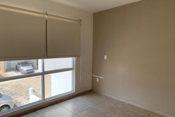 Foto de casa en venta en avenida del valle 145, san andrés cholula, san andrés cholula, puebla, 8101505 No. 10