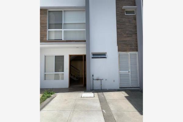 Foto de casa en venta en avenida del valle 145, san andrés cholula, san andrés cholula, puebla, 8101505 No. 14