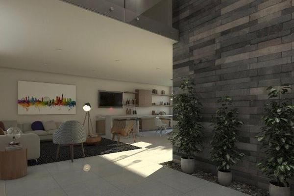 Foto de casa en venta en avenida del valle manzana 15 l 7 1201, san ignacio, aguascalientes, aguascalientes, 5384985 No. 03