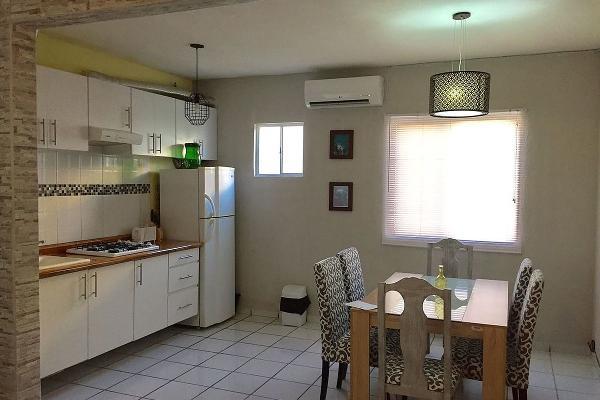 Foto de departamento en venta en avenida delfin , puerto morelos, benito juárez, quintana roo, 5670895 No. 02