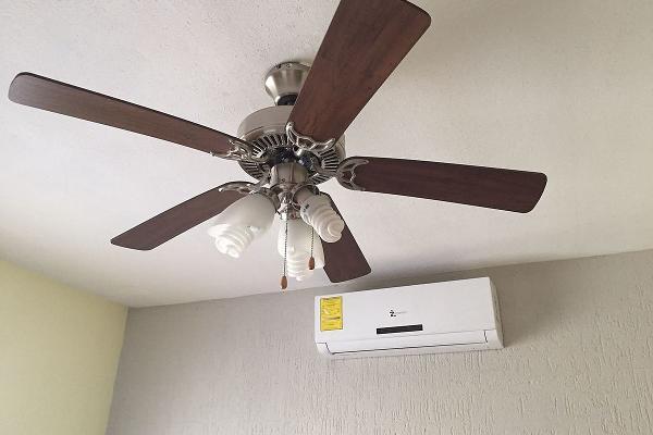 Foto de departamento en venta en avenida delfin , puerto morelos, benito juárez, quintana roo, 5670895 No. 09