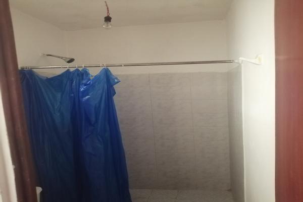 Foto de casa en venta en avenida diamante , metrópolis, tarímbaro, michoacán de ocampo, 20389342 No. 04