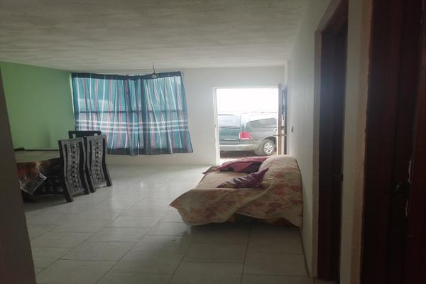 Foto de casa en venta en avenida diamante , metrópolis, tarímbaro, michoacán de ocampo, 20389342 No. 07