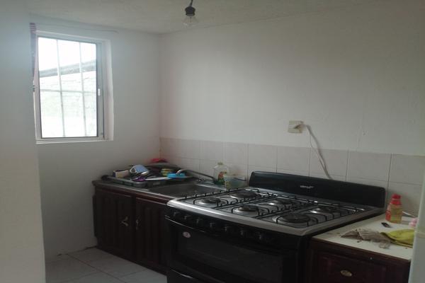 Foto de casa en venta en avenida diamante , metrópolis, tarímbaro, michoacán de ocampo, 20389342 No. 09
