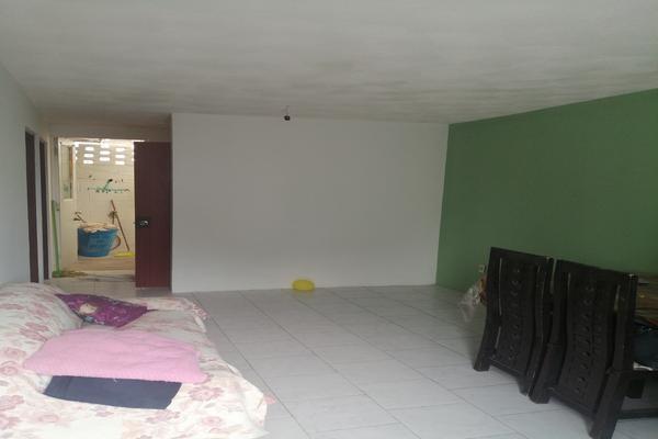 Foto de casa en venta en avenida diamante , metrópolis, tarímbaro, michoacán de ocampo, 20389342 No. 10
