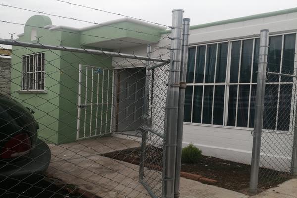 Foto de casa en venta en avenida diamante , metrópolis, tarímbaro, michoacán de ocampo, 20389342 No. 12