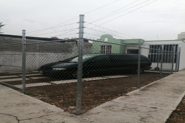 Foto de casa en venta en avenida diamante , metrópolis, tarímbaro, michoacán de ocampo, 20389342 No. 13