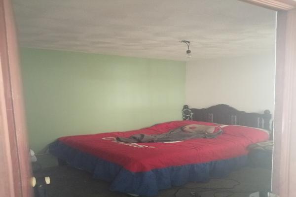 Foto de casa en venta en avenida diamante , metrópolis, tarímbaro, michoacán de ocampo, 20389342 No. 14