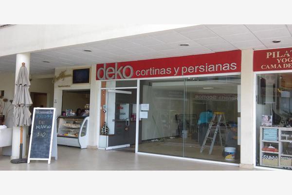 Foto de local en venta en avenida diaz ordaz esquina teopanzolco 14, cantarranas, cuernavaca, morelos, 18234053 No. 05