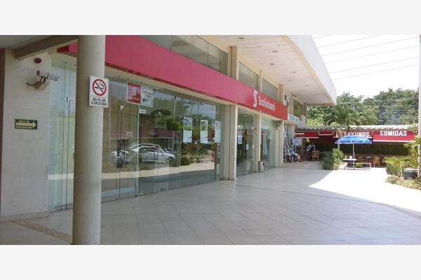 Foto de local en venta en avenida diaz ordaz esquina teopanzolco 14, cantarranas, cuernavaca, morelos, 18234053 No. 06