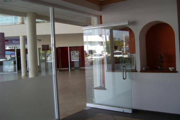 Foto de local en venta en avenida diaz ordaz esquina teopanzolco 14, cantarranas, cuernavaca, morelos, 18234053 No. 07