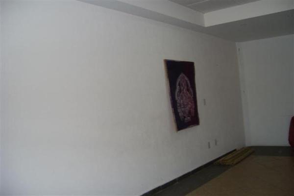 Foto de local en venta en avenida diaz ordaz esquina teopanzolco 14, cantarranas, cuernavaca, morelos, 18234053 No. 10